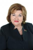 Лилия Станиславовна Ананич