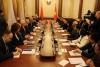 Во время встречи белорусских депутатов с вьетнамскими парламентариями
